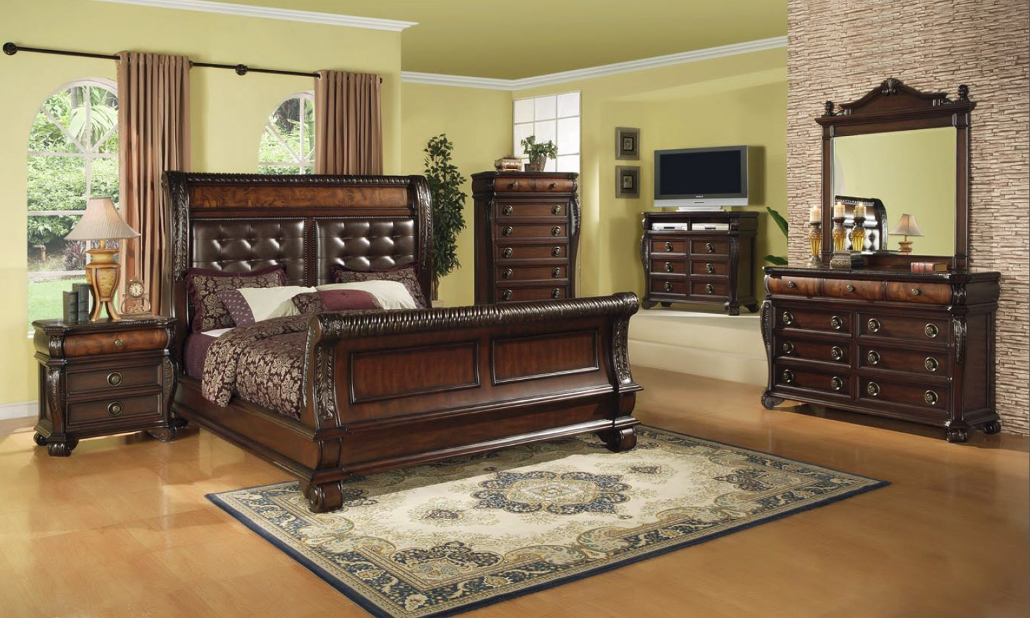 bedrooms i texas furniture outlet On texas furniture outlet