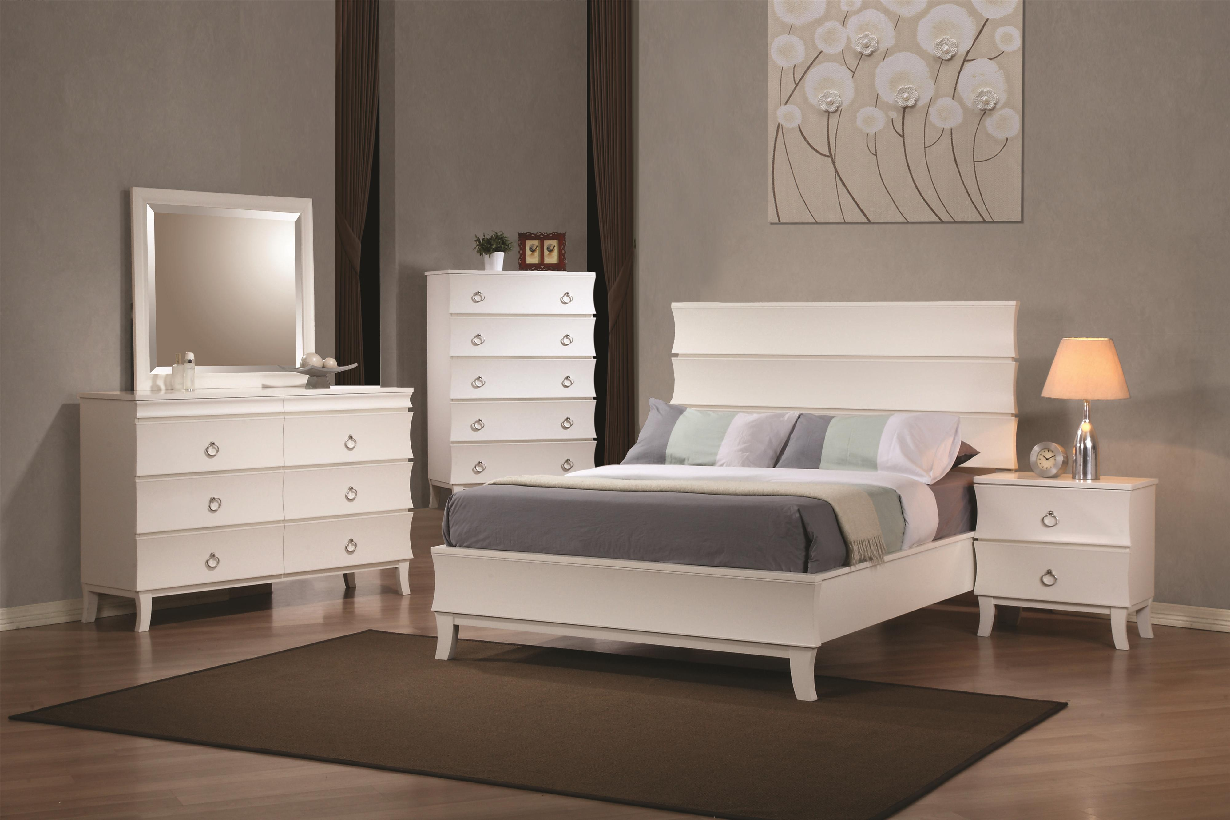 sets rooms clearance furniture queen of bedding within beds size full headboards go magnificent bedroom upholstered sears headboard