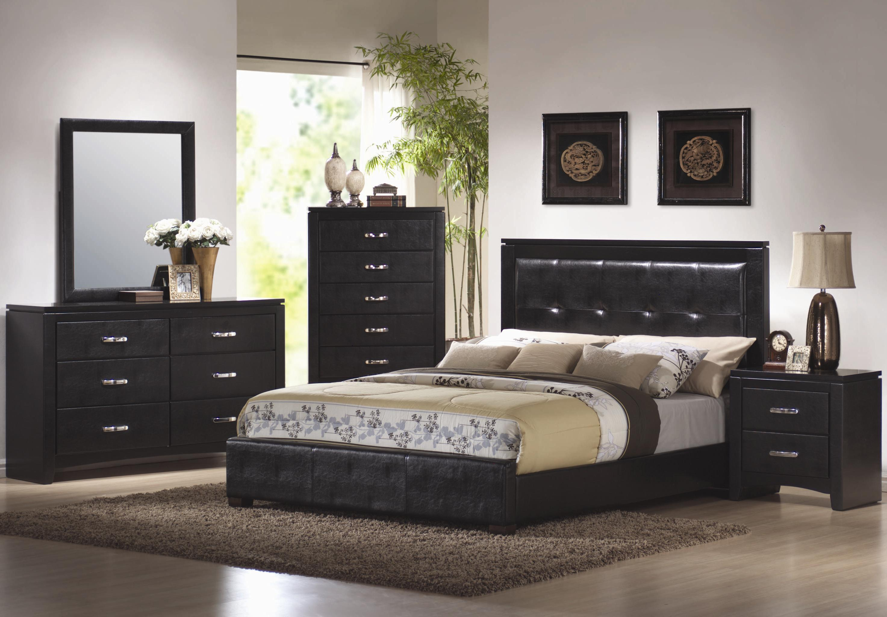 Bedrooms I Texas Furniture Outlet - Next furniture sale bedroom