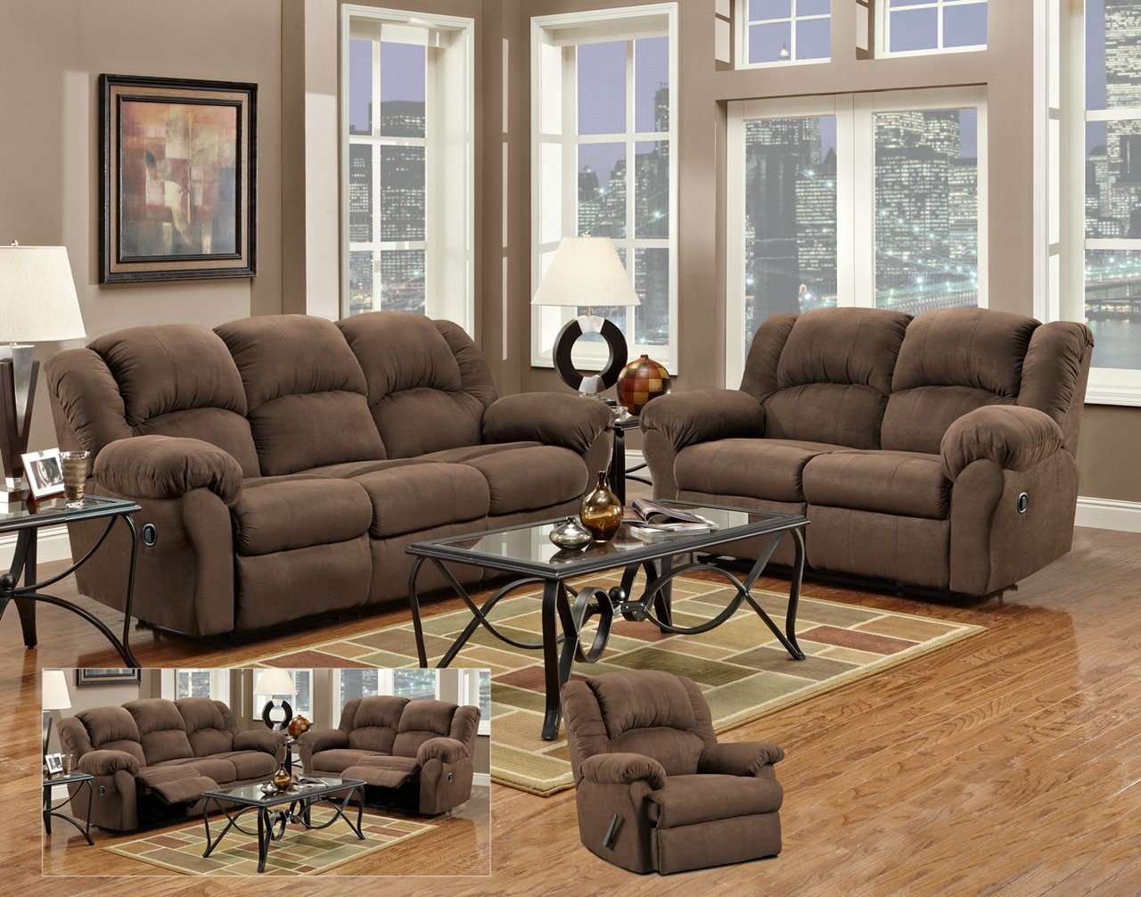 Texas Furniture Outlet