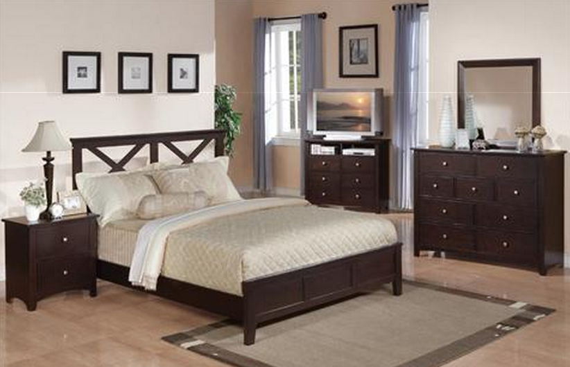 Page title Discount bedroom furniture dallas