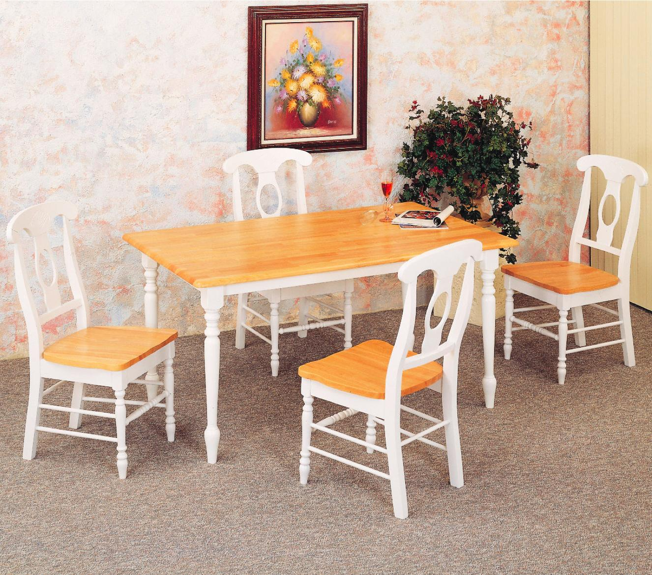Page title for Affordable furniture orange tx