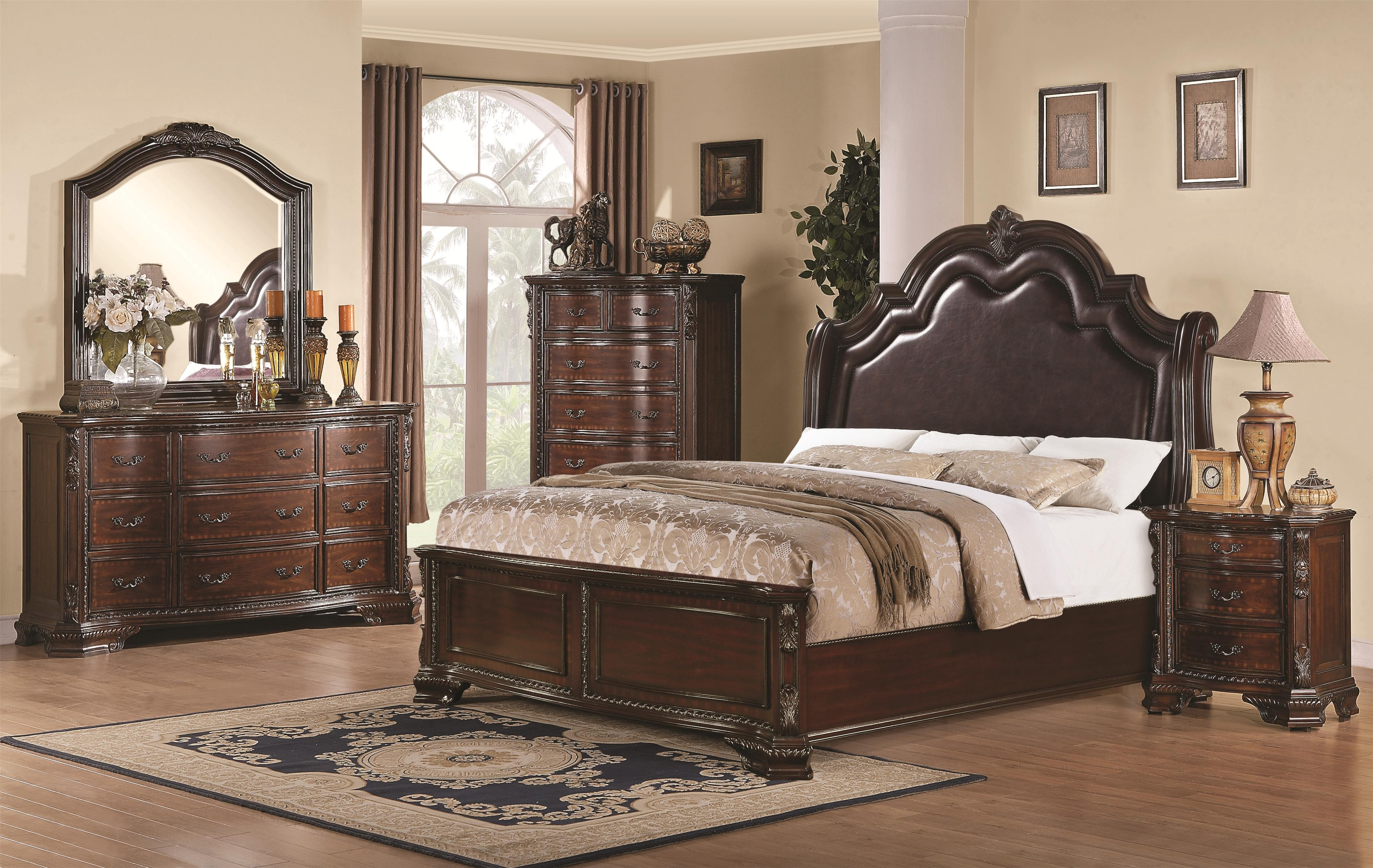 bedrooms i texas furniture outlet