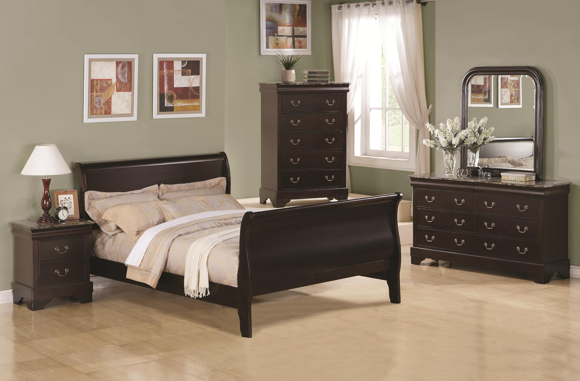 Marble Top Bedroom Furniture Page Title