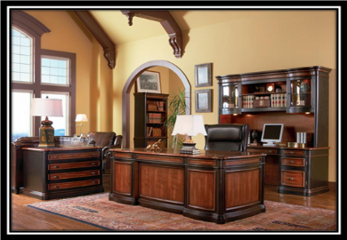 Texas Furniture Outlet Discount Furniture