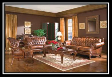 Cheap Furniture In Texas Best Furniture Produck